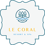 lecoralresort